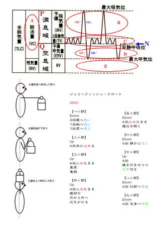 3.SH-b.jpg