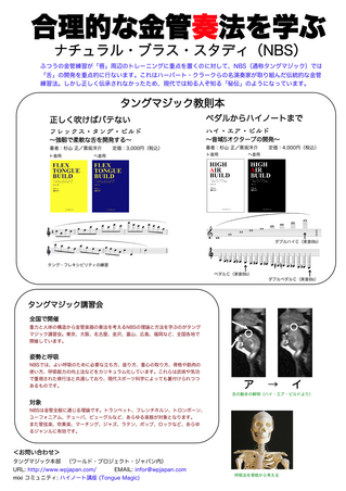 TM2008_chirashi.jpg