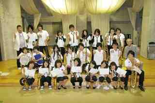 6.nagoya.jpg