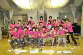 6.tokyocity.jpg