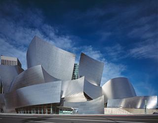 El-Walt-Disney-Concert-Hall.jpg