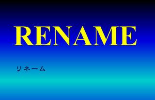 rename.jpg