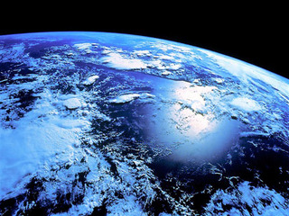 graphic-photo-nasa-earth-from-outer-space-cold-h.jpeg