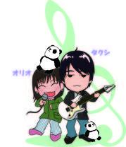 yomogi_4C.jpg