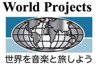 WP_logo_L.jpg