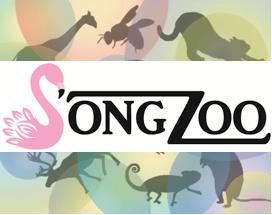 sz_animal_logo.jpg