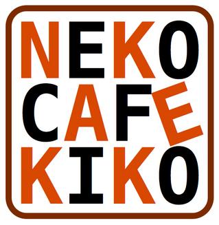 nekocafekiko_logo_r.jpg