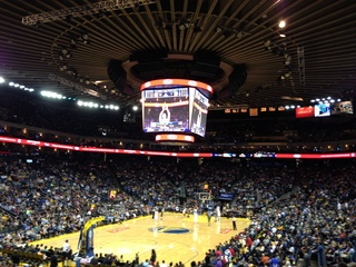 0320_14_basketball.JPG