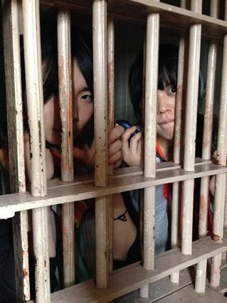 0320_9_prison.jpg