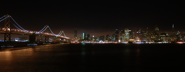 Bay_bridge_from_treasure_island_at_night.JPG