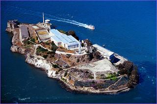Z1A_esca_alcatraz_l.jpg