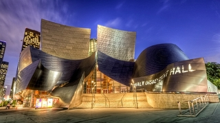 walt-disney-concert-hall-night.jpg