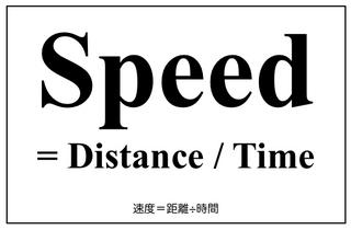 004_speedvspressure.jpg