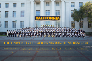 2014 Cal Marching Band Larger.jpg