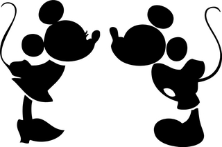 mickey-minnie-mouse-head-silhouette_409175.jpg