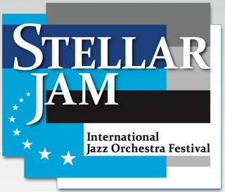 SJ_logo2015.jpg