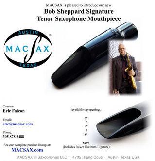 BobSheppardMouthpiece2.jpg