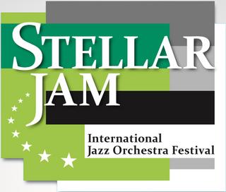 SJ_logo2017.jpg