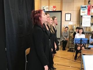 WHS0415_choir.JPG