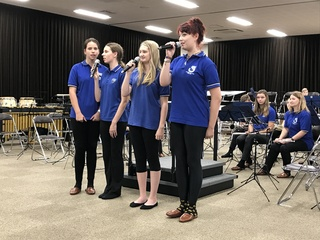 WHS0417_3choir.JPG