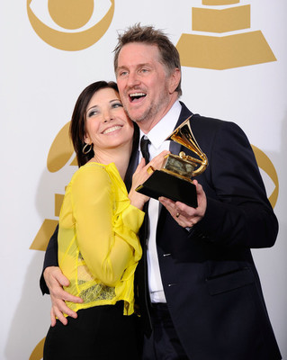 Gordon+Goodwin+Lisa+Goodwin+54th+Annual+GRAMMY+A6A7kzFh-Cll.jpg