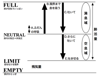 0.kusoku_mansoku_digest.jpg