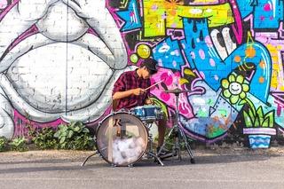 drummer-2634193_960_720.jpg