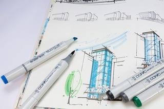 sketch-book-455698_960_720.jpg