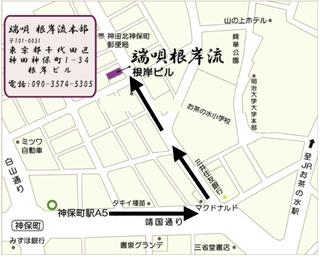 map_revised180217.jpg