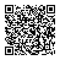 QR_Code1524363399.jpg
