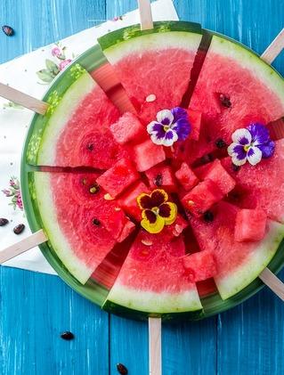 watermelon-1892897_960_720.jpg
