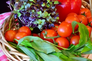 vegetables-2179867_960_720.jpg