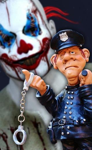 evil-clowns-1759563_1920.jpg