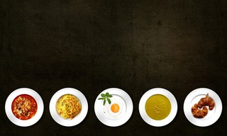 cook-366875_1280.jpg