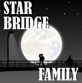 SBF_logo4.png