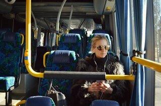 bus-2531578_1280.jpgのサムネール画像