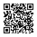 09F9FCE6-785F-47A6-9971-808C93FB830D.jpg
